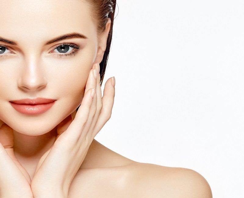 korekcja szczęki botoxem