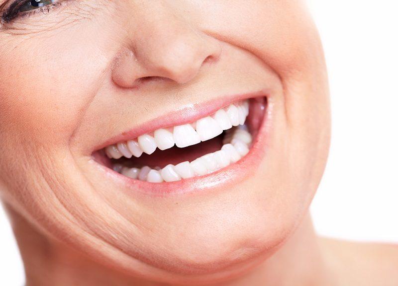 implanty-stomatologiczne