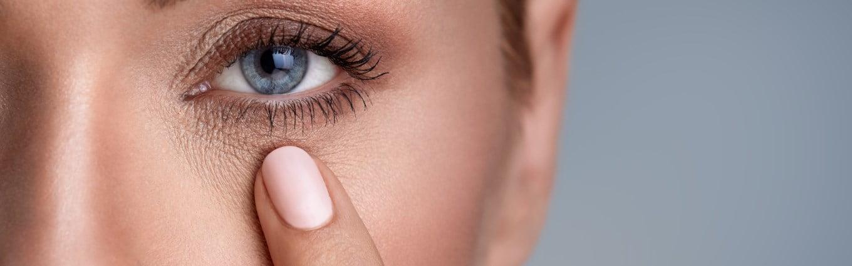 korekta-cieni-pod-oczami