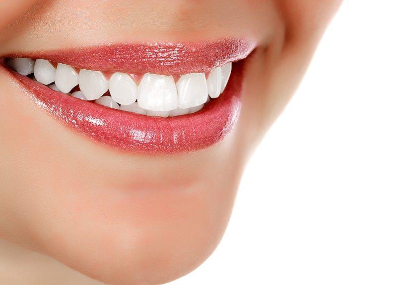 jak_wybielić_zęby
