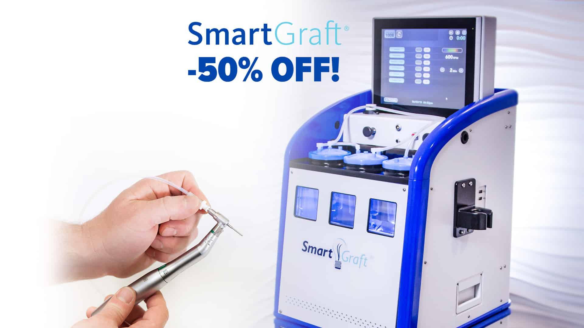 Smart Graft Poznan - przeszczep wlosow